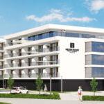 Boom na nadmorskie apartamenty trwa
